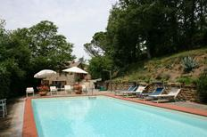 Holiday home 1161692 for 8 persons in Arezzo