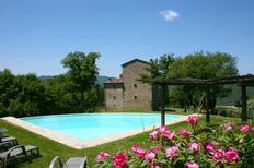 Holiday home 1161694 for 16 persons in Arezzo