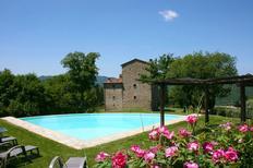 Maison de vacances 1161694 pour 16 personnes , Arezzo