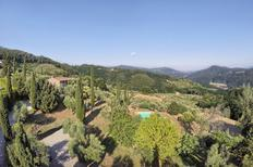 Holiday home 1161713 for 12 persons in Camaiore