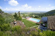 Holiday home 1161783 for 6 persons in Capannori