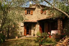 Ferienhaus 1161809 für 6 Personen in Castiglion Fiorentino