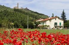 Ferienhaus 1161817 für 6 Personen in Castiglion Fiorentino