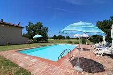 Ferienhaus 1161856 für 9 Personen in Foiano della Chiana