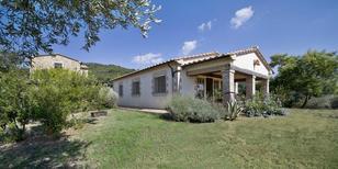 Maison de vacances 1161871 pour 10 personnes , La Campigliola