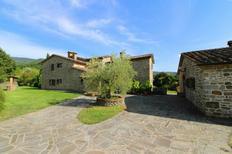 Ferienhaus 1161874 für 10 Personen in Le Caselle