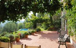 Maison de vacances 1161884 pour 6 personnes , Castagnori