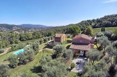 Maison de vacances 1161888 pour 10 personnes , Pieve Santo Stefano