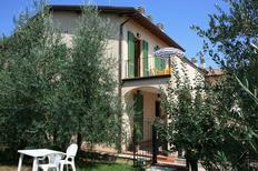 Ferienwohnung 1161892 für 6 Personen in Marciano della Chiana