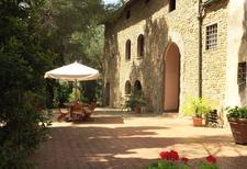Ferienhaus 1161904 für 8 Personen in Montelupo Fiorentino