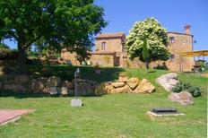 Ferienhaus 1161917 für 15 Personen in Pienza