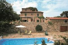 Maison de vacances 1161924 pour 7 personnes , Pieve San Giovanni