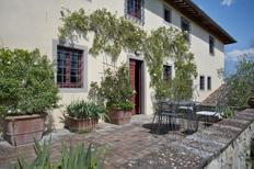 Ferienhaus 1161981 für 12 Personen in San Donato in Collina