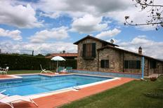Holiday home 1161992 for 8 persons in Piana