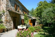 Holiday home 1161999 for 10 persons in Rocca Ripesena