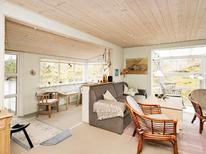 Rekreační dům 1162048 pro 4 osoby v Rindby
