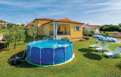 Holiday home 1162093 for 6 persons in Nedescina