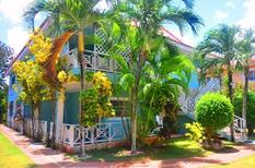 Holiday apartment 1162116 for 4 persons in Bayahibe