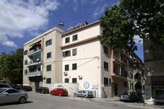 Appartement de vacances 1162164 pour 5 personnes , Split