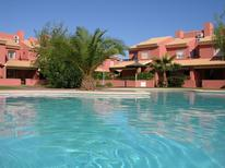 Holiday apartment 1162196 for 6 persons in Mar De Cristal