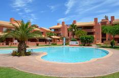 Holiday apartment 1162197 for 6 persons in Mar De Cristal