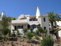 Holiday home 1162225 for 8 persons in Atamaría