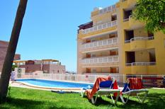 Holiday apartment 1162229 for 6 persons in Cabo de Palos