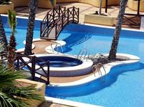 Holiday apartment 1162259 for 5 persons in Playa Honda