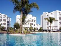 Holiday apartment 1162280 for 4 persons in Roldán