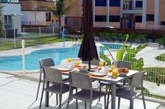 Holiday apartment 1162282 for 6 persons in Santiago de la Ribera