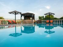 Holiday home 1162298 for 6 adults + 1 child in Chalikounas