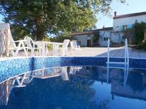 Maison de vacances 1162313 pour 6 personnes , Nedescina