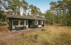 Ferienhaus 1162368 für 6 Personen in Dueodde