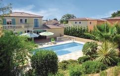 Ferienhaus 1162379 für 7 Personen in Roquebrune-sur-Argens