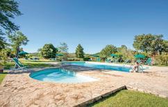 Villa 1162397 per 2 persone in Gaiole In Chianti
