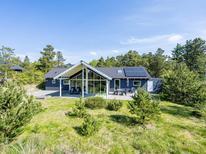 Ferienhaus 1162538 für 6 Personen in Nymindegab