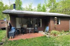 Holiday home 1162584 for 6 persons in Hasle