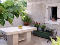 Holiday home 1162597 for 5 persons in Omiš