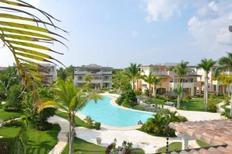 Holiday apartment 1162667 for 4 persons in Bayahibe