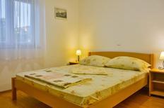 Appartement de vacances 1162710 pour 8 personnes , Senj