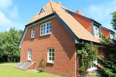 Holiday apartment 1162727 for 4 persons in Wyk auf Föhr