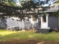 Holiday home 1162747 for 5 persons in Reersø