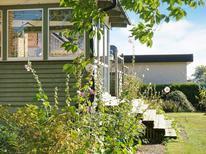 Maison de vacances 1162750 pour 6 personnes , Falkenberg
