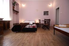 Studio 1162756 für 3 Personen in Crikvenica