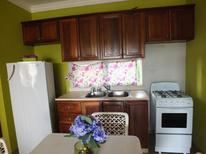 Holiday apartment 1162770 for 4 persons in Bayahibe