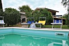 Holiday home 1162774 for 10 persons in Sperlonga