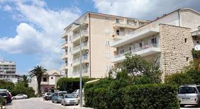 Studio 1162930 für 5 Personen in Makarska