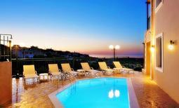 Ferienhaus 1162935 für 7 Personen in Rethymnon