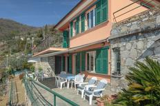 Holiday home 1162936 for 22 persons in Recco