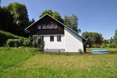 Villa 1163078 per 10 persone in Slatina nad Zdobnici